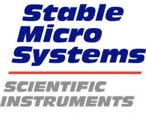 Stable Micro Sytems Web